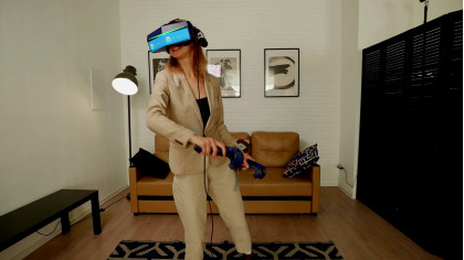 Аренда шлема виртуальной реальности Pimax 8K