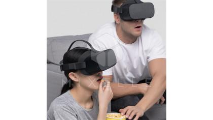 Аренда VR очков Pico G2 4K на мероприятие