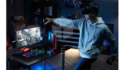 Аренда компьютера VR Ready на выезд